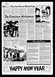 Canadian Statesman (Bowmanville, ON), 26 Dec 1984