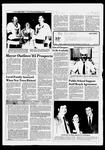 Canadian Statesman (Bowmanville, ON), 16 Jan 1985