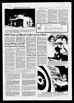 Canadian Statesman (Bowmanville, ON), 13 Feb 1985