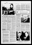Canadian Statesman (Bowmanville, ON), 6 Mar 1985