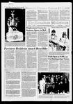Canadian Statesman (Bowmanville, ON), 1 May 1985