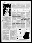 Canadian Statesman (Bowmanville, ON), 8 May 1985