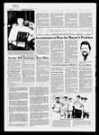 Canadian Statesman (Bowmanville, ON), 15 May 1985