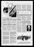 Canadian Statesman (Bowmanville, ON), 22 May 1985