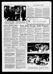 Canadian Statesman (Bowmanville, ON), 29 May 1985