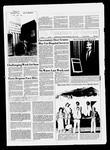 Canadian Statesman (Bowmanville, ON), 12 Jun 1985