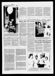Canadian Statesman (Bowmanville, ON), 3 Jul 1985