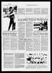 Canadian Statesman (Bowmanville, ON), 17 Jul 1985