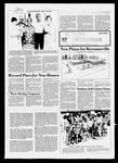 Canadian Statesman (Bowmanville, ON), 31 Jul 1985