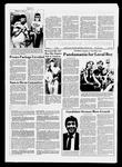 Canadian Statesman (Bowmanville, ON), 7 Aug 1985