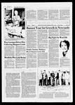 Canadian Statesman (Bowmanville, ON), 14 Aug 1985