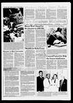 Canadian Statesman (Bowmanville, ON), 21 Aug 1985