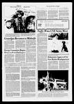 Canadian Statesman (Bowmanville, ON), 28 Aug 1985