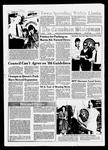 Canadian Statesman (Bowmanville, ON), 9 Oct 1985