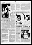Canadian Statesman (Bowmanville, ON), 27 Nov 1985