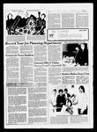 Canadian Statesman (Bowmanville, ON), 8 Jan 1986