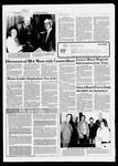 Canadian Statesman (Bowmanville, ON), 15 Jan 1986