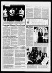 Canadian Statesman (Bowmanville, ON), 22 Jan 1986