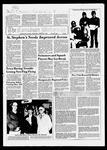 Canadian Statesman (Bowmanville, ON), 5 Feb 1986