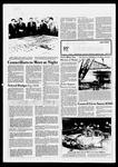 Canadian Statesman (Bowmanville, ON), 26 Mar 1986