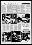 Canadian Statesman (Bowmanville, ON), 2 Apr 1986