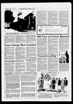 Canadian Statesman (Bowmanville, ON), 21 May 1986