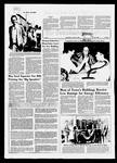 Canadian Statesman (Bowmanville, ON), 18 Jun 1986