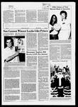 Canadian Statesman (Bowmanville, ON), 23 Jul 1986