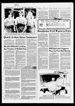 Canadian Statesman (Bowmanville, ON), 30 Jul 1986