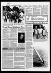 Canadian Statesman (Bowmanville, ON), 6 Aug 1986