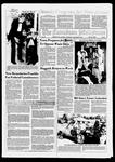 Canadian Statesman (Bowmanville, ON), 3 Sep 1986