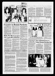 Canadian Statesman (Bowmanville, ON), 10 Sep 1986