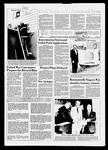 Canadian Statesman (Bowmanville, ON), 17 Sep 1986