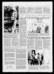 Canadian Statesman (Bowmanville, ON), 1 Oct 1986