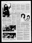 Canadian Statesman (Bowmanville, ON), 8 Oct 1986