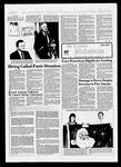 Canadian Statesman (Bowmanville, ON), 15 Oct 1986