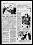 Canadian Statesman (Bowmanville, ON), 22 Oct 1986