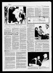 Canadian Statesman (Bowmanville, ON), 10 Dec 1986