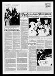 Canadian Statesman (Bowmanville, ON), 22 Dec 1986