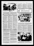 Canadian Statesman (Bowmanville, ON), 4 Feb 1987