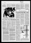 Canadian Statesman (Bowmanville, ON), 18 Feb 1987