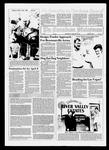 Canadian Statesman (Bowmanville, ON), 25 Feb 1987