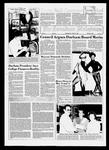 Canadian Statesman (Bowmanville, ON), 11 Mar 1987