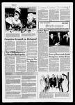 Canadian Statesman (Bowmanville, ON), 18 Mar 1987
