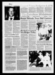 Canadian Statesman (Bowmanville, ON), 25 Mar 1987