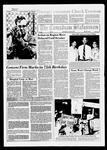 Canadian Statesman (Bowmanville, ON), 10 Jun 1987