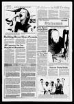 Canadian Statesman (Bowmanville, ON), 17 Jun 1987