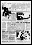 Canadian Statesman (Bowmanville, ON), 24 Jun 1987