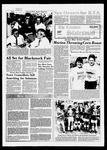Canadian Statesman (Bowmanville, ON), 19 Aug 1987
