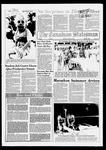 Canadian Statesman (Bowmanville, ON), 26 Aug 1987